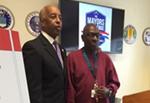 Veterans Homelessness Ended in Trenton/Mercer in 2015