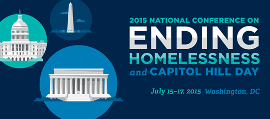 Rapid Rehousing National Conference
